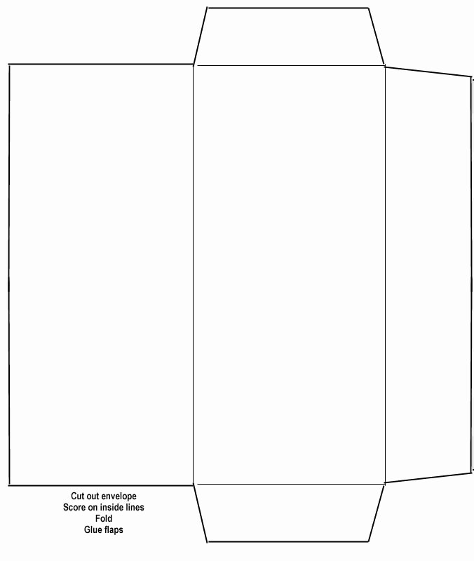 Hershey Bar Wrapper Template Free Elegant Blank Candy Bar Wrapper Template Kids