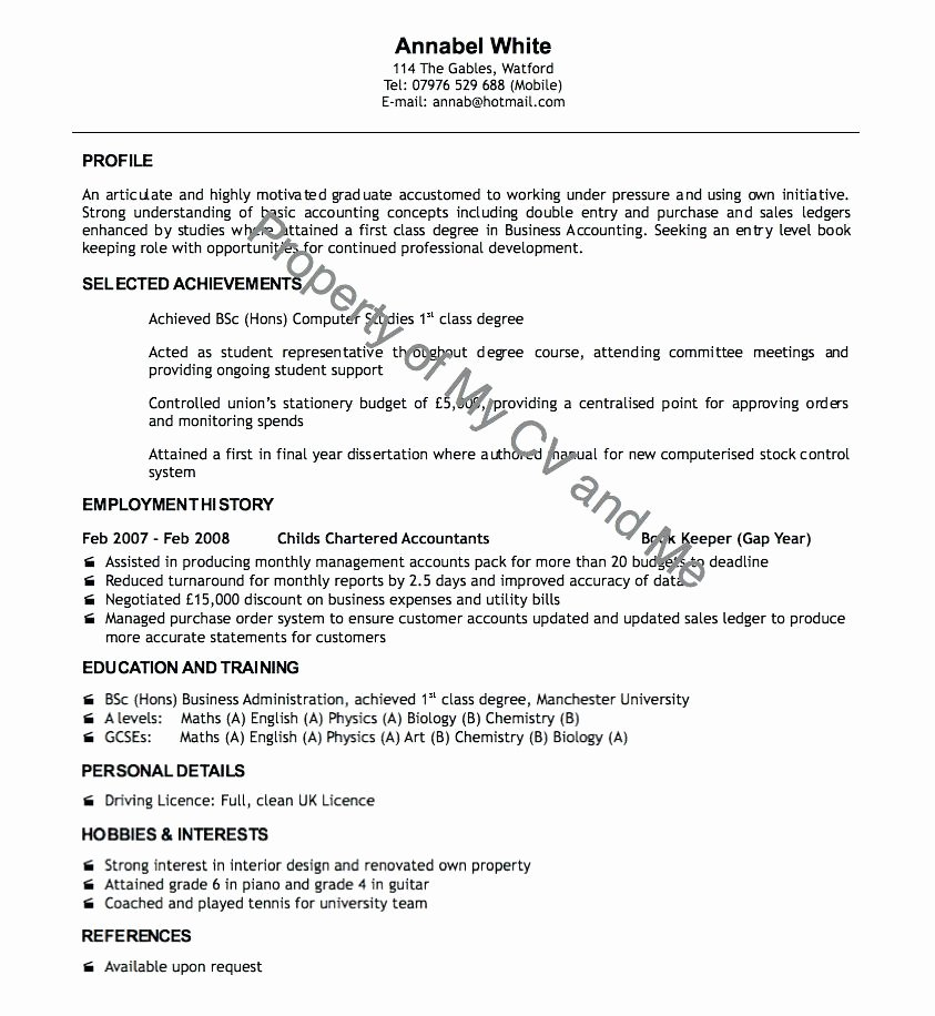 High School Application Essay Examples Lovely Examples Of Essays for Scholarship Applications – Trezvost