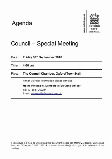 Hoa Board Meeting Minutes Template Luxury Meeting Agenda Template Brookmere Hoa