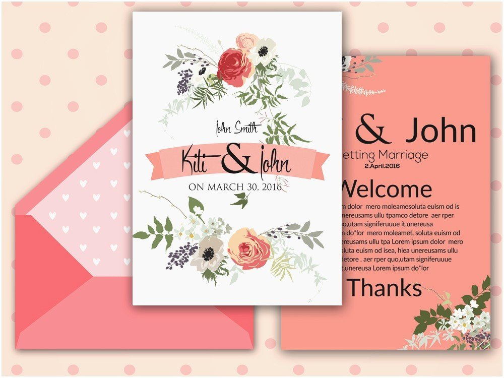 Hobby Lobby Wedding Invite Templates Awesome Hobby Lobby Invitations