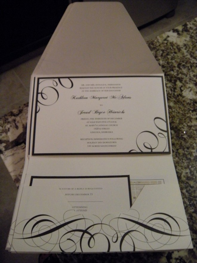 Hobby Lobby Wedding Invite Templates Beautiful Wedding Invitation Kits Hobby Lobby