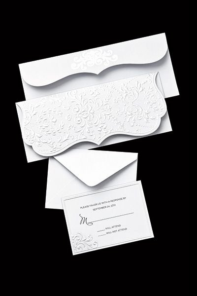 Hobby Lobby Wedding Invite Templates Best Of 17 Best Ideas About Hobby Lobby Wedding Invitations On
