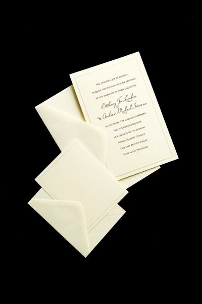 Hobby Lobby Wedding Invite Templates Luxury 1000 Images About Invitations On Pinterest