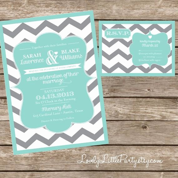 Hobby Lobby Wedding Invite Templates New 17 Best Ideas About Hobby Lobby Wedding Invitations On