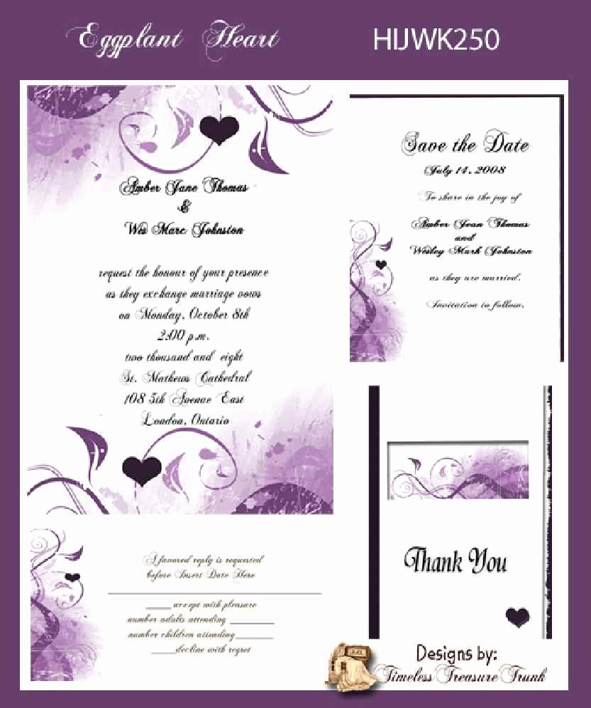 Hobby Lobby Wedding Template Awesome Hobby Lobby Invitation Templates