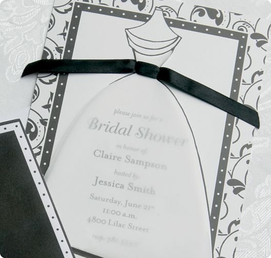 Hobby Lobby Wedding Template Beautiful Hobby Lobby Wedding Invitation Templates