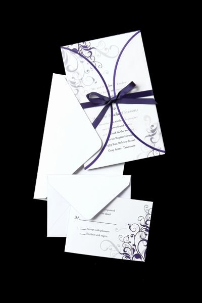 Hobby Lobby Wedding Template Best Of 17 Best Ideas About Hobby Lobby Wedding Invitations On