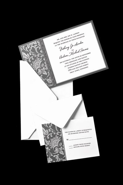 Hobby Lobby Wedding Template Best Of Hobby Lobby Wedding Templates Invitation Template