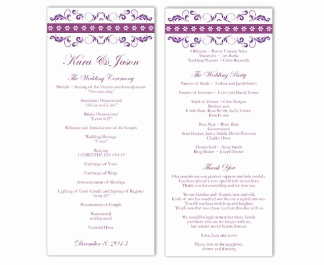 Hobby Lobby Wedding Template Best Of Templates X Wedding Invitations at Hobby Lobby with with