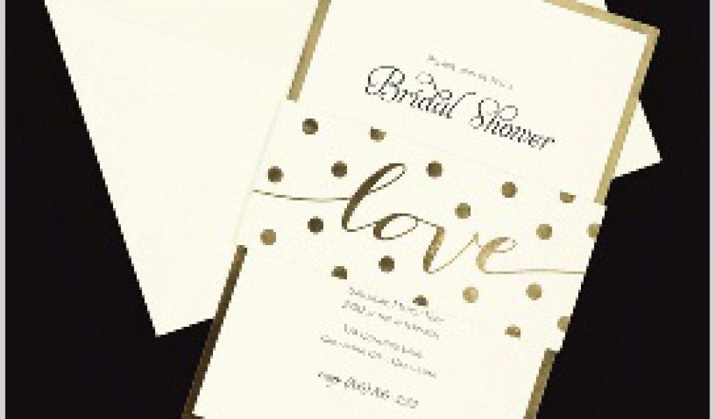 Hobby Lobby Wedding Template Fresh 20 Beautiful Hobby Lobby Wedding Invitations
