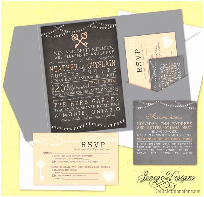 Hobby Lobby Wedding Template Fresh 6 Hobby Lobby Invitation Template Eityt