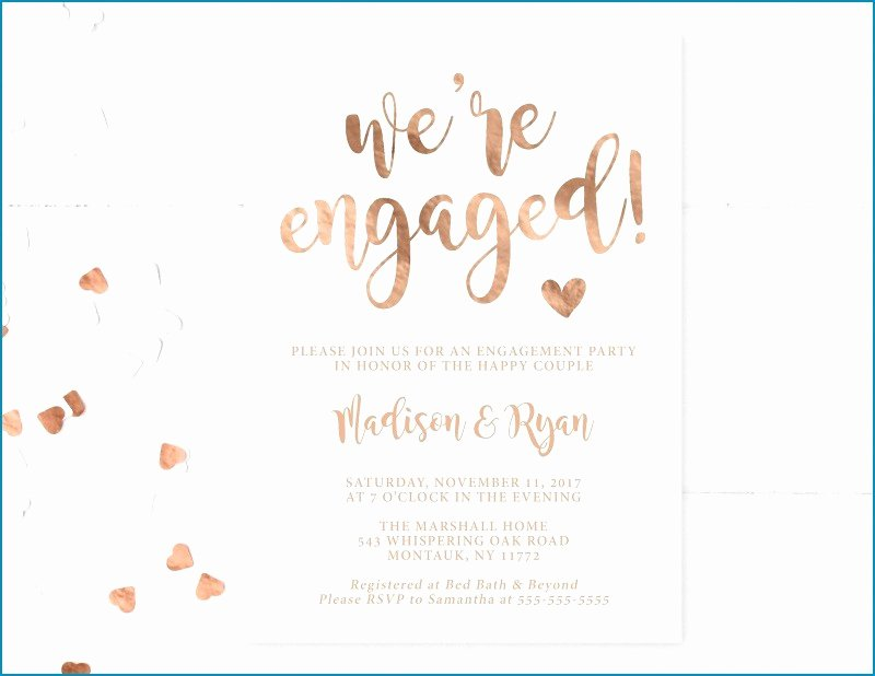 Hobby Lobby Wedding Template Luxury Hobby Lobby Wedding Invitation Templates