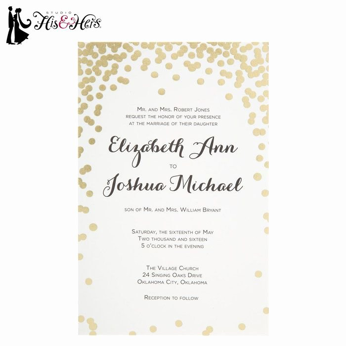 Hobby Lobby Wedding Template Unique 17 Best Ideas About Hobby Lobby Wedding Invitations On