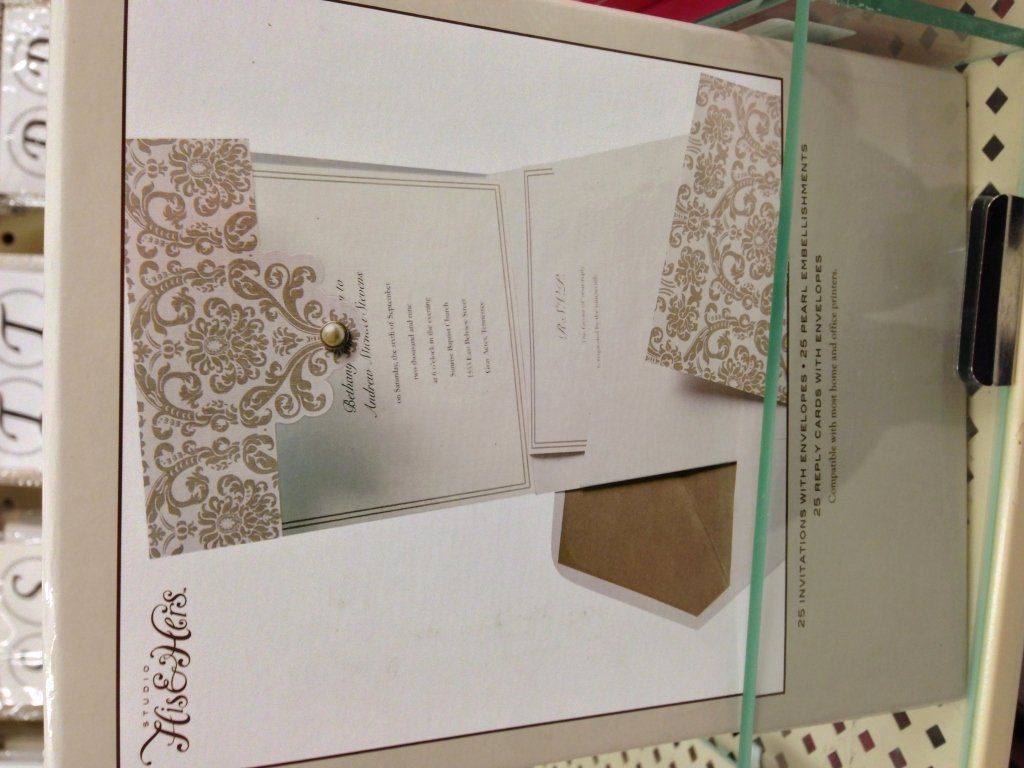 Hobby Lobby Wedding Template Unique Hobbylobby Wedding Templates