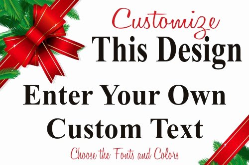 Holiday Closed Sign Template Unique Free Menu Design Templates