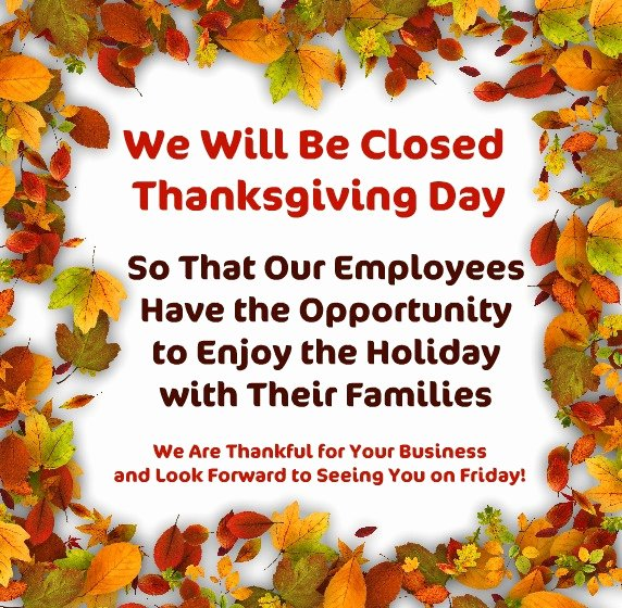 Holiday Hours Sign Template Awesome Anthony S Seafood