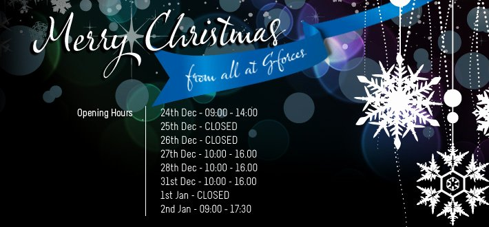Holiday Hours Sign Template Inspirational Christmas Opening Hours