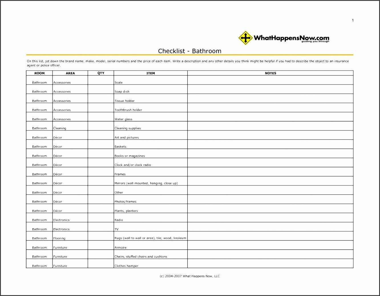 Home Renovation Checklist Template Unique 9 Download Free Daily Schedule Template Sampletemplatess