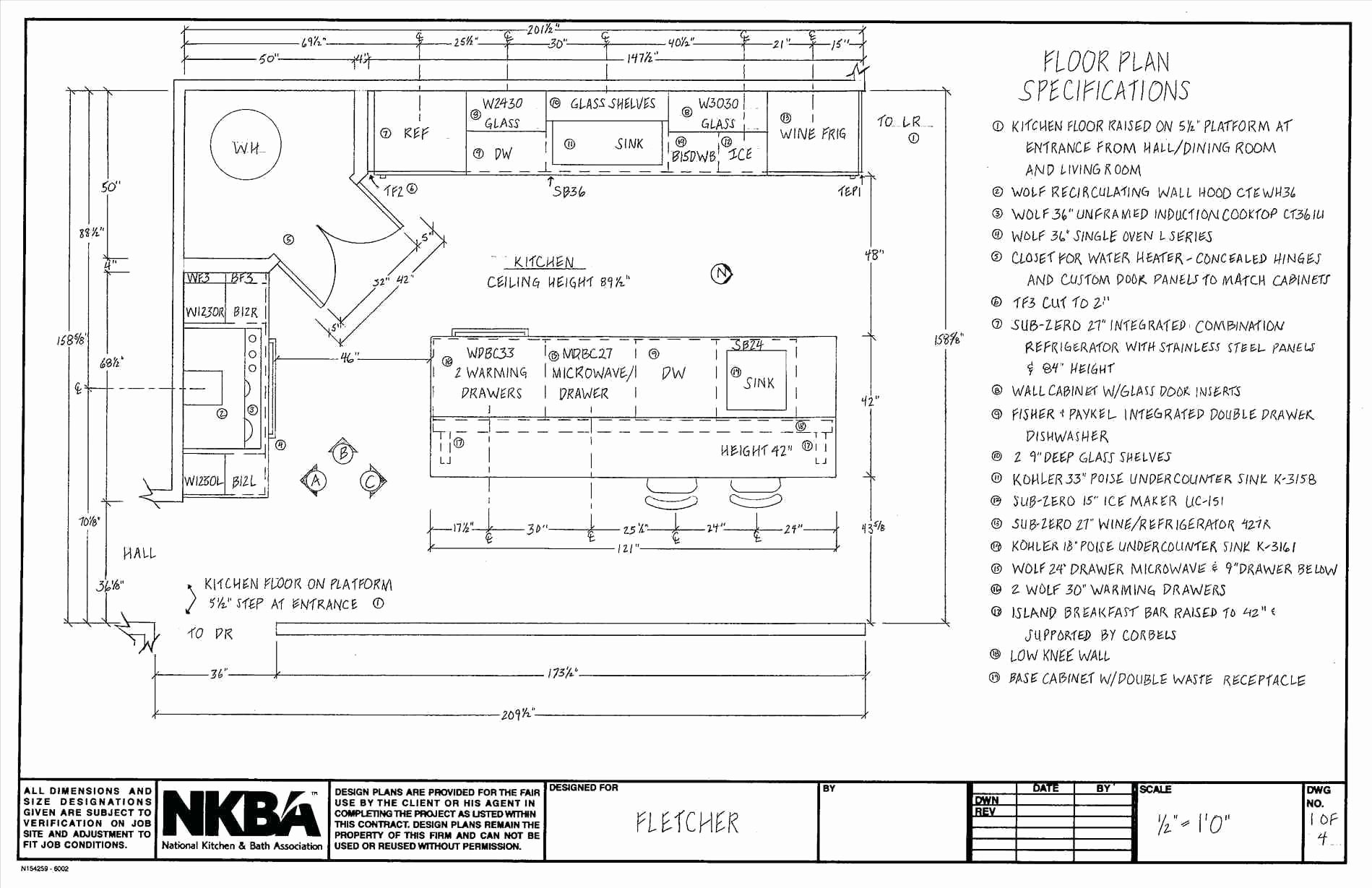 Home Renovation Project Plan Template Excel New Home Renovation Project Plan Template Free Templates Pdf