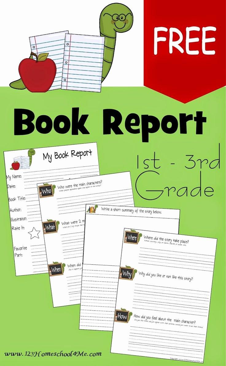 Homeschool Grading Template Best Of Best 25 Grade Book Template Ideas On Pinterest