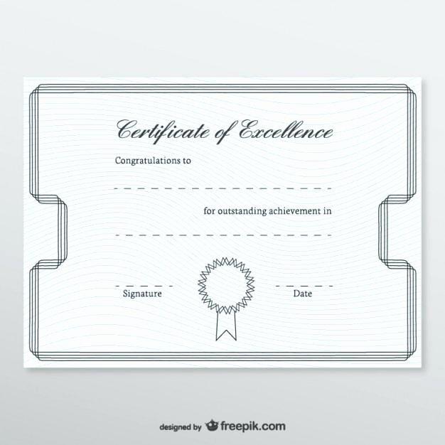 Honorary Firefighter Certificate Best Of Free Firefighter Certificate Templates Archives Hashtag Bg