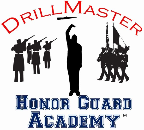 Honorary Firefighter Certificate New 1000 Images About Honor Guard On Pinterest