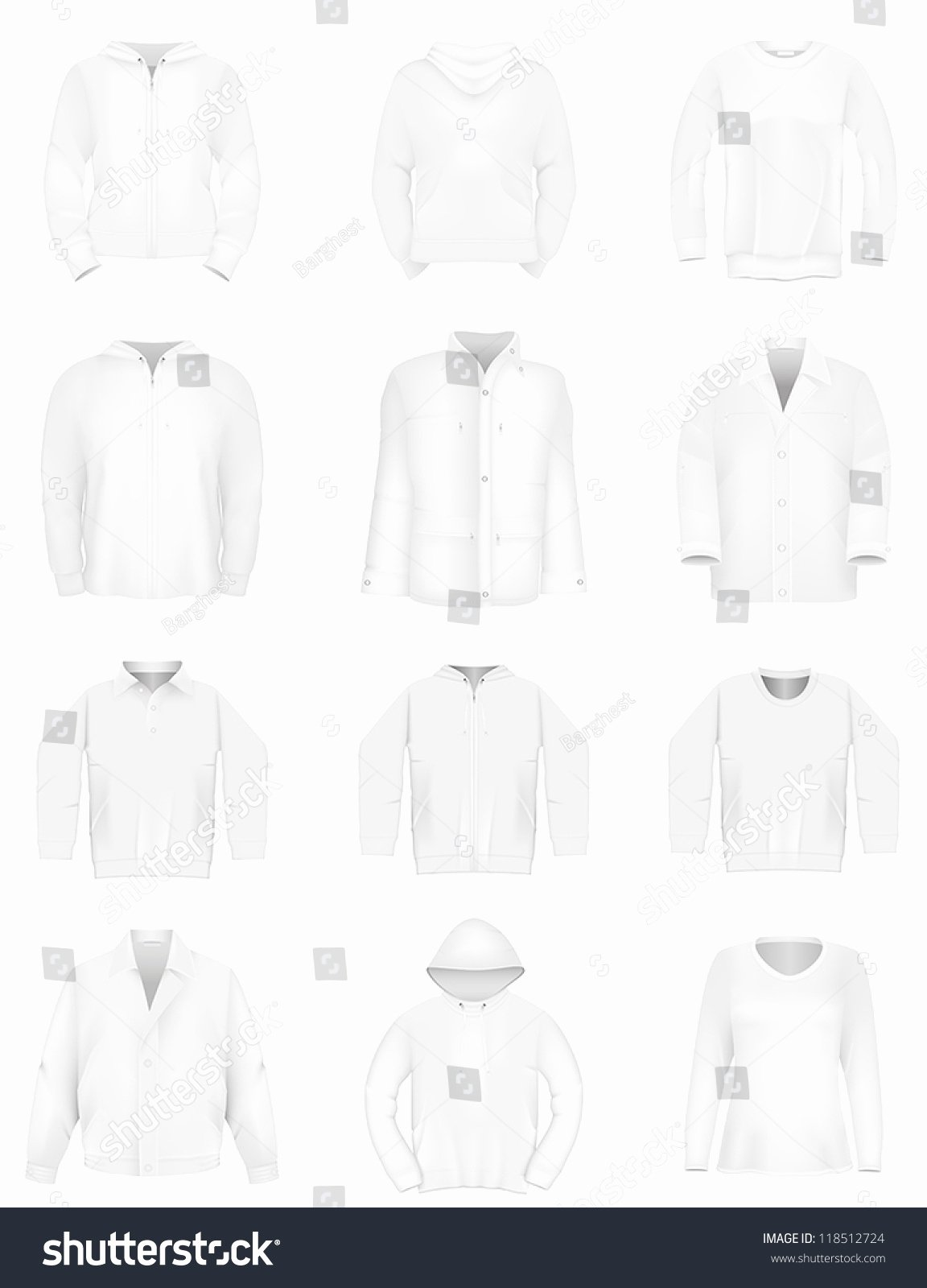 Hooded Sweatshirt Template New Plain Training Hooded Sweatshirt Long Sleeve Jacket