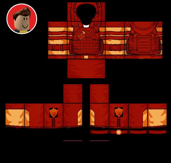 Hoodie Roblox Template Inspirational Roblox Shirt Templates Coolest Roblox Skins Templates