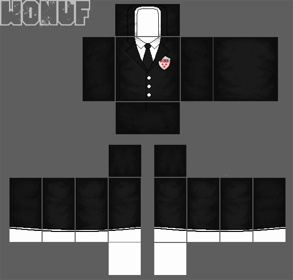 Hoodie Template Roblox Lovely 17 Of Template Roblox that You Can Copy