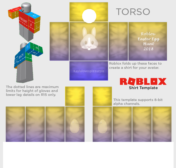 "Hoodie Template Roblox Unique Roblox Templates On Twitter "" Roblox Robloxclothing"