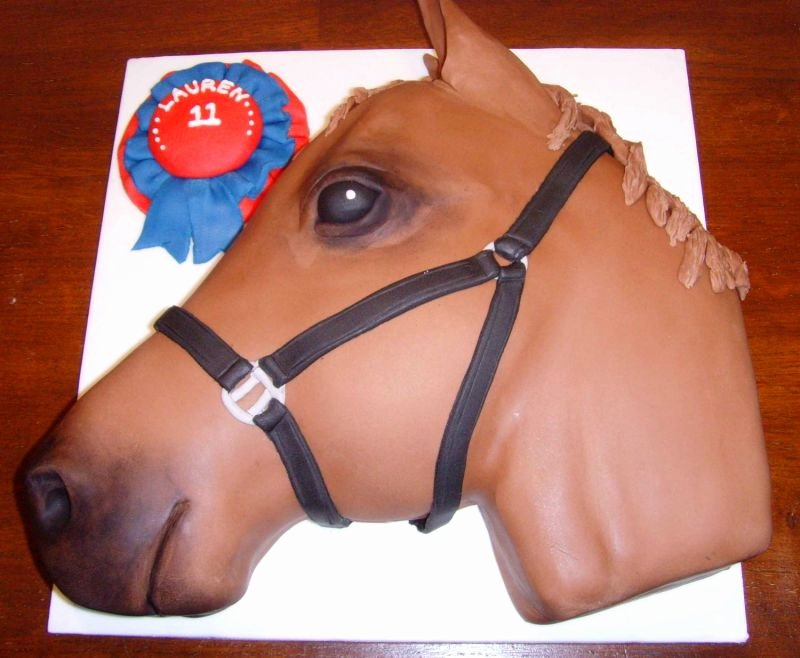 Horse Cake Template Best Of Horse Cake Template Cake Ideas and Designs