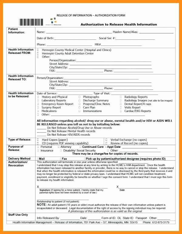 Hospital Discharge Papers Template New Fake Hospital Papers