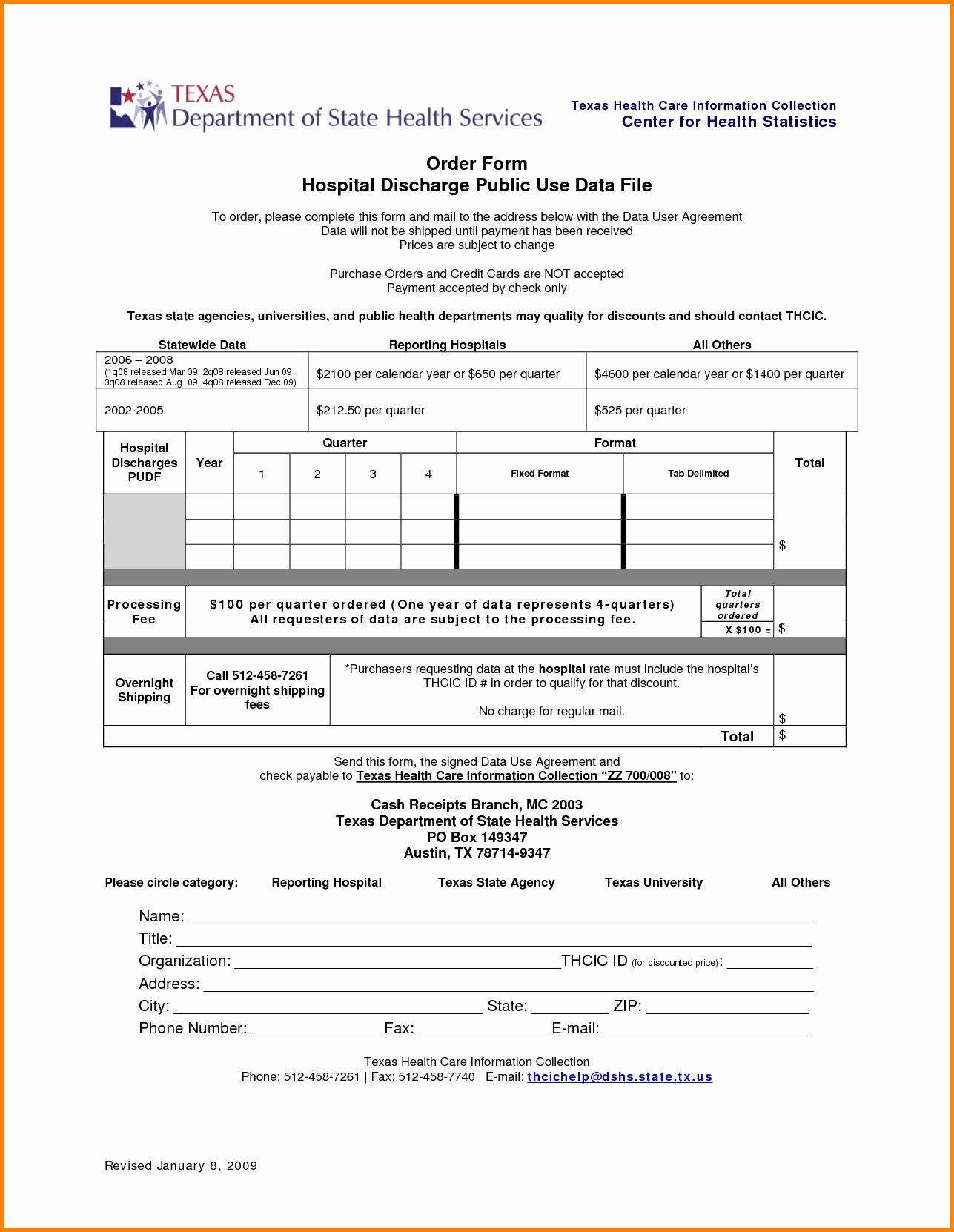 Hospital Release form Template Beautiful 5 Fake Hospital Discharge forms
