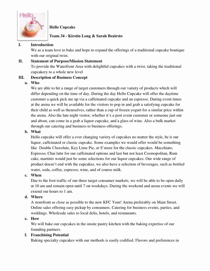Hotel Proposal Template Best Of Best 25 Executive Summary Ideas On Pinterest