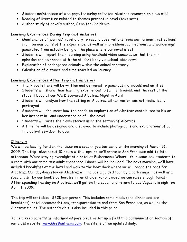 Hotel Proposal Template Fresh Contoh Essay Magang Bca Contoh