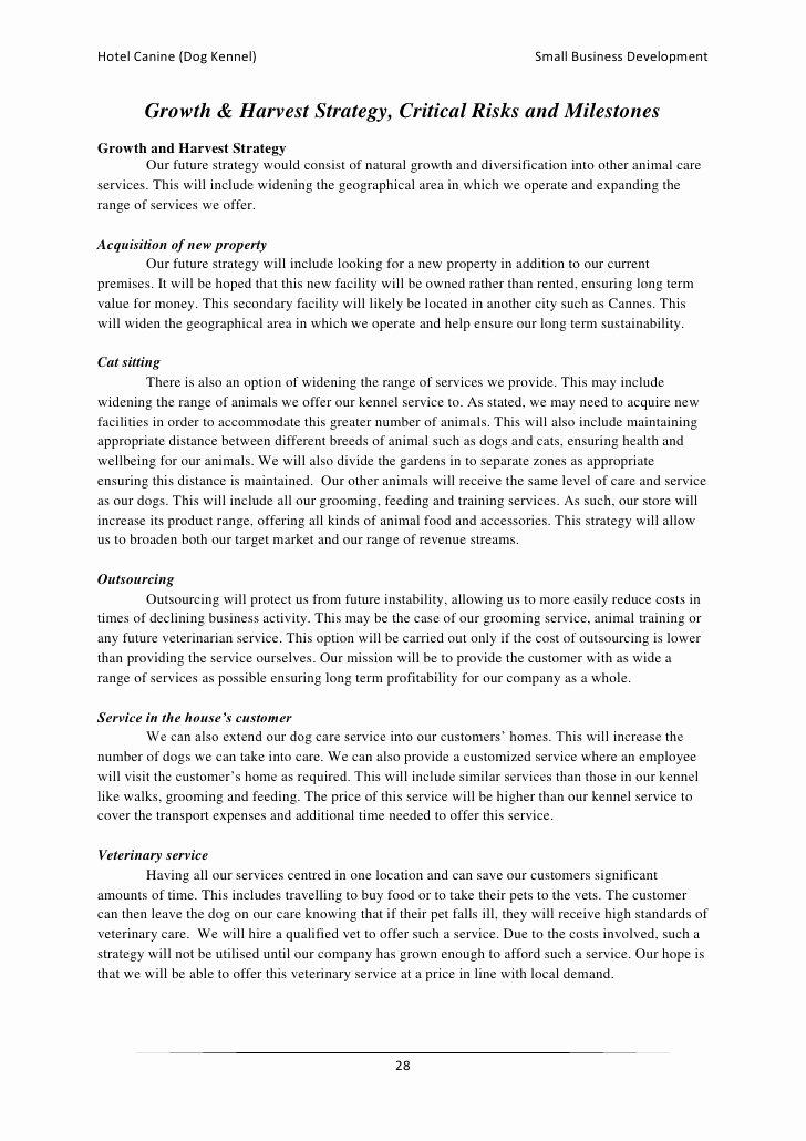 Hotel Proposal Template Fresh Hotel Business Proposal Sample Filename – Platte Sunga Zette