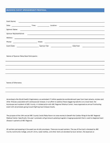 Hotel Proposal Template Lovely 32 Sample Proposal Templates In Microsoft Word