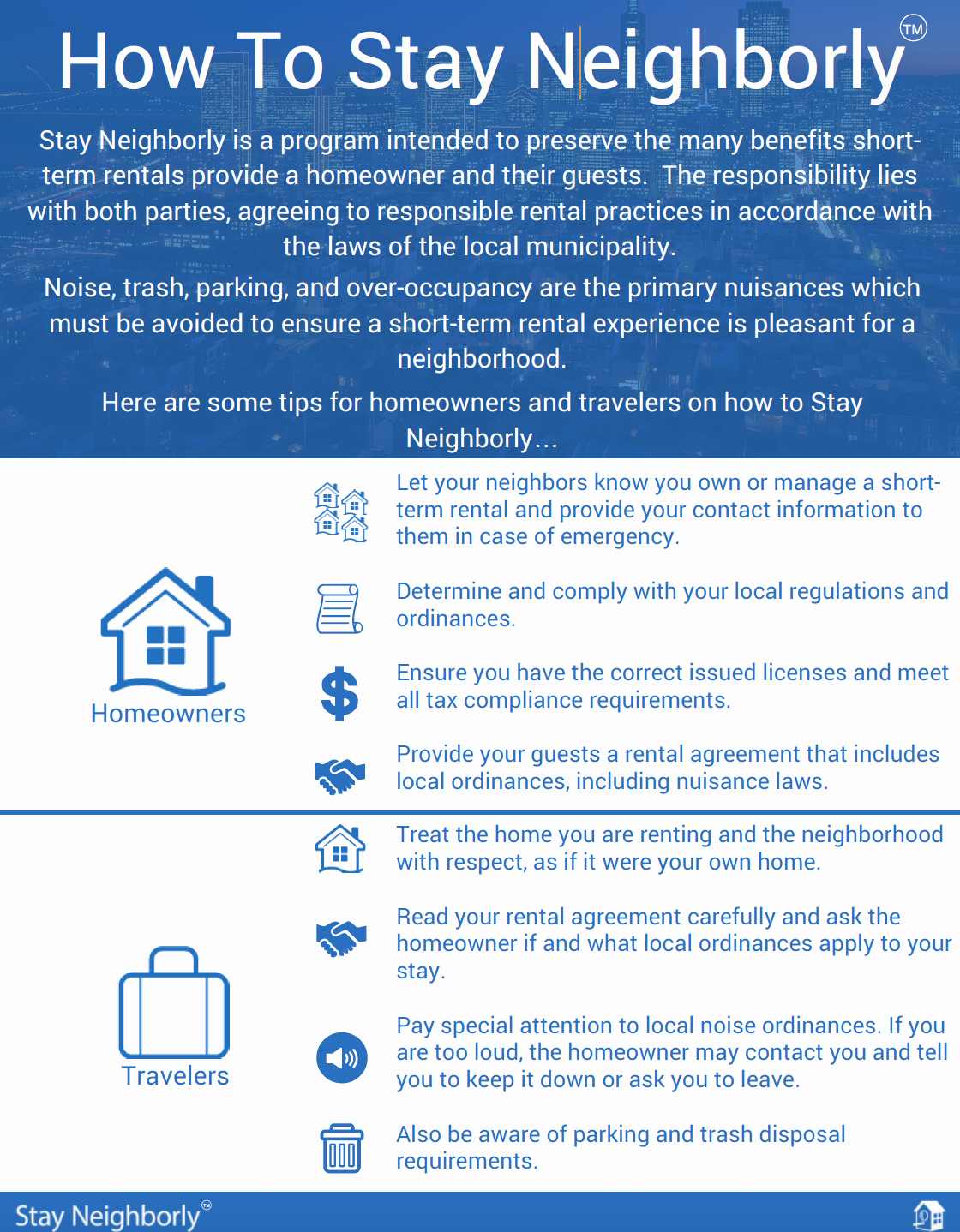 House Rules for Tenants New Garbage Rules for Tenants S and Description About