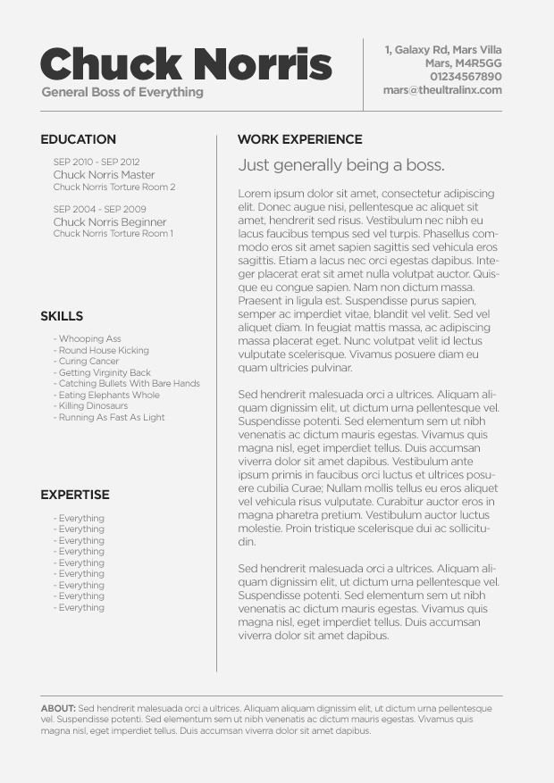 How to Cancel Resume now Awesome Minimal Cv Resume Template Psd Download Xyz
