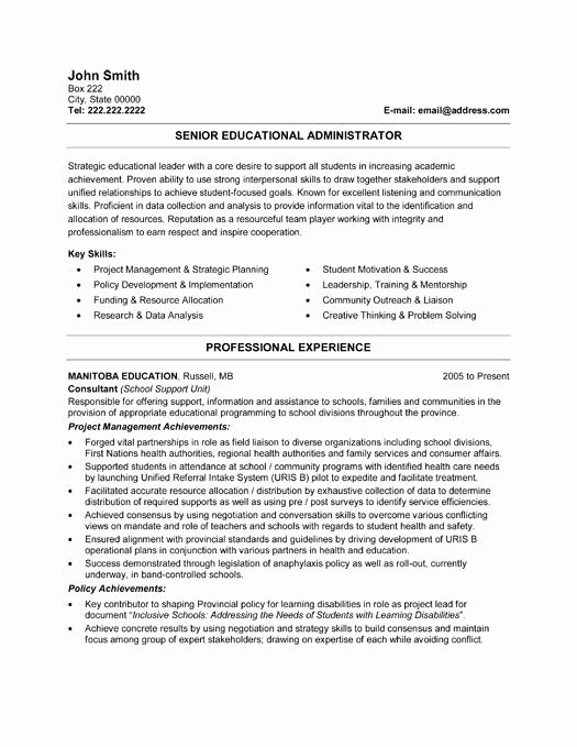 How to Cancel Resume now Beautiful Pin by Resumetemplates101 On Best Education Resume