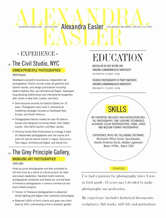How to Cancel Resume now Best Of Resume Design Magazine Layout now Just Go Find Your Job