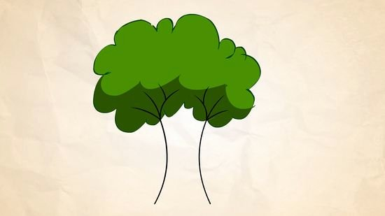 How to Draw A Simple Tree without Leaves Beautiful Banyan Tree Clipart Sheesham