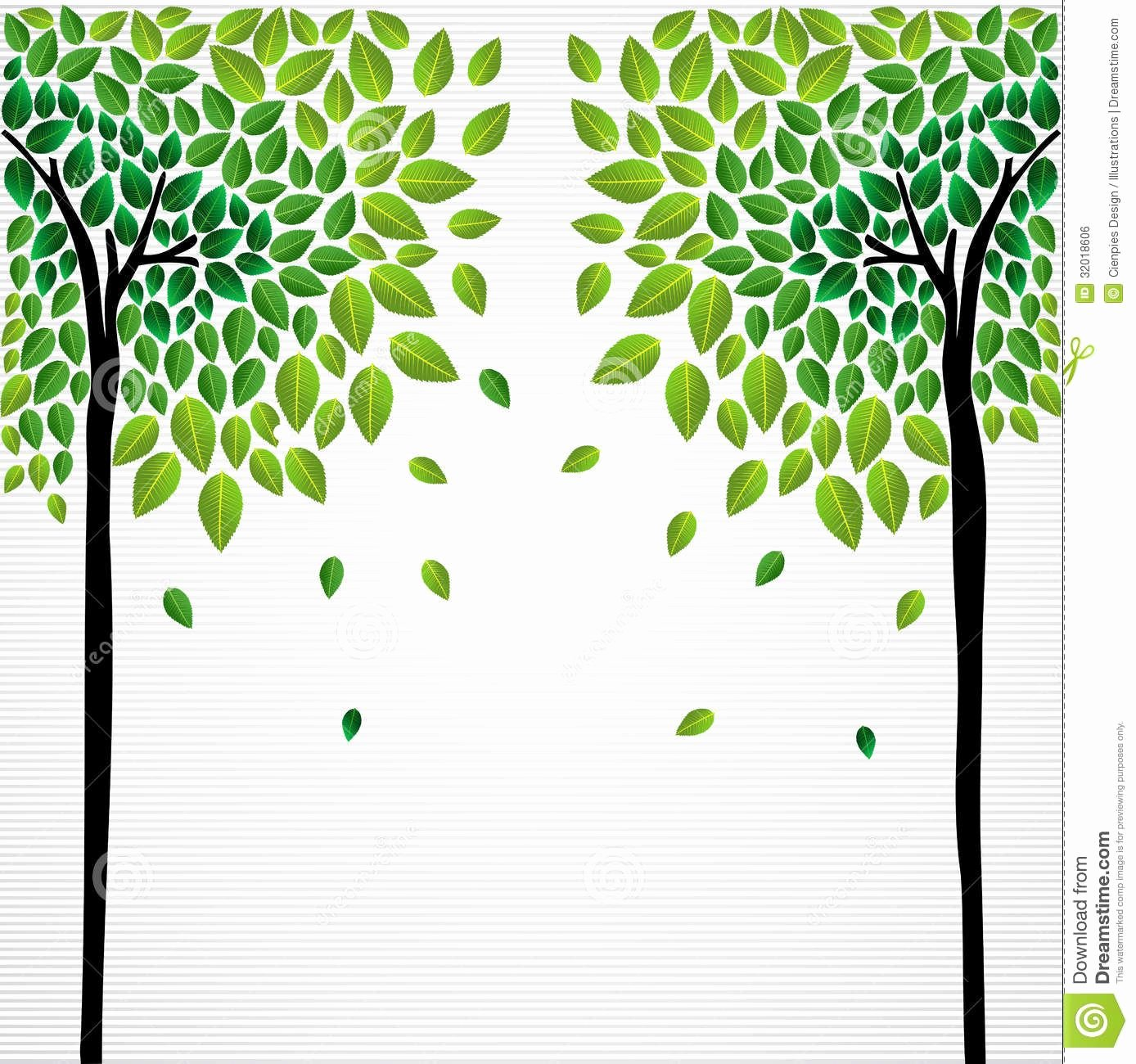 How to Draw A Simple Tree without Leaves New Drawing Trees without Leaves Google Search