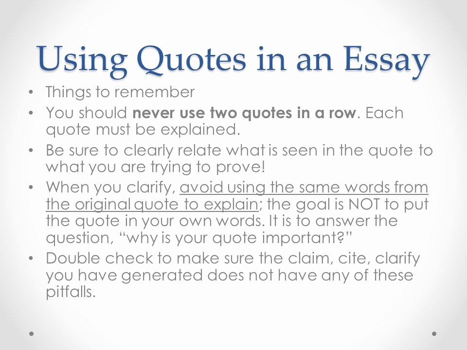 How to Quote An Essay Elegant Literary Analysis the Hunger Games Ppt Video Online