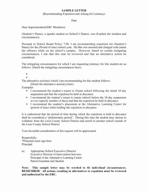 How to Write A Letter to A Judge Template Awesome Letter to Judge before Sentencing Template