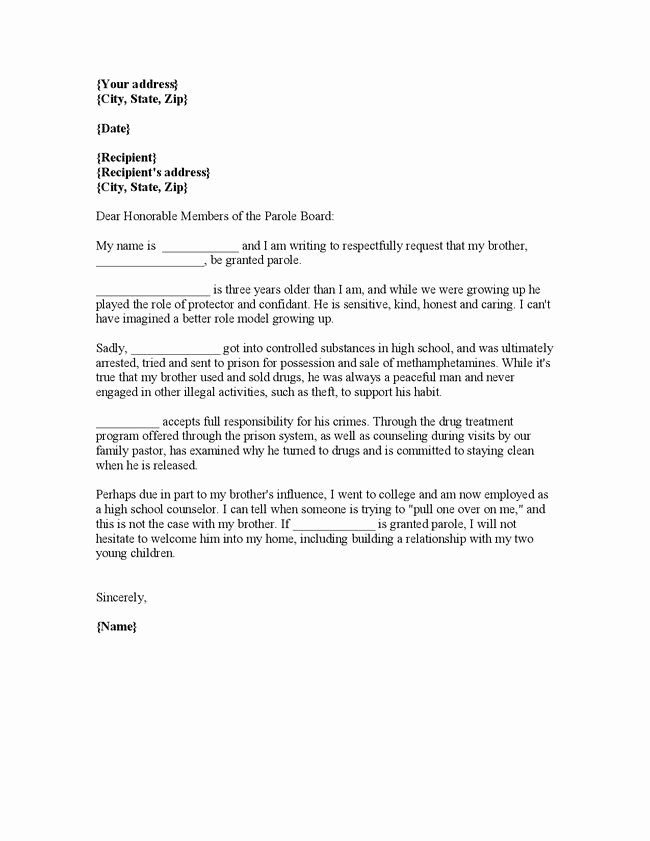 How to Write A Letter to A Judge Template Elegant Best 25 Letter to Judge Ideas On Pinterest