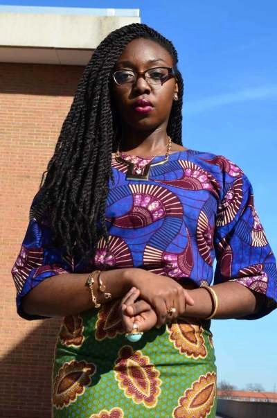 Howard University Essay Examples Awesome Photo Essay Street Style at Howard University