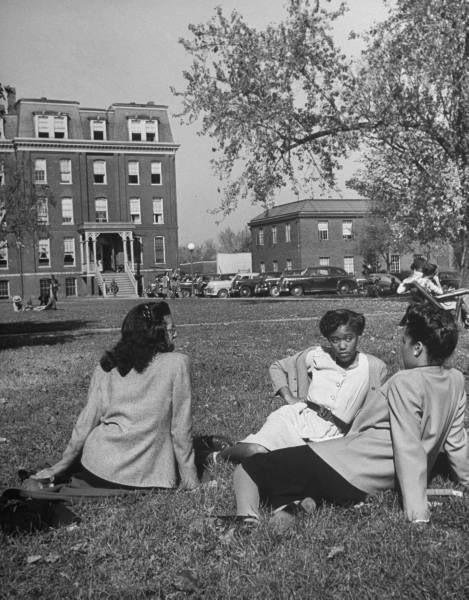 Howard University Essay Examples Beautiful 665 Best Images About 1940s Decade On Pinterest