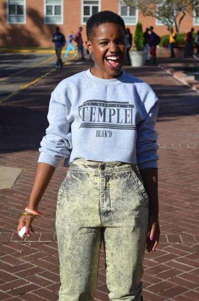 Howard University Essay Examples Beautiful Photo Essay Street Style at Howard University