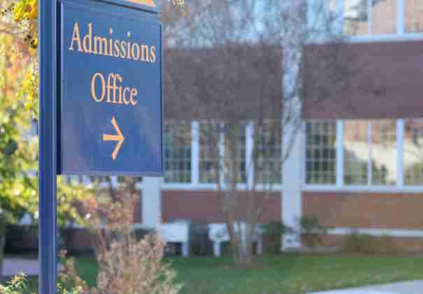 Howard University Essay Examples Best Of Howard University College Admissions Essay